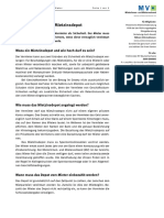 mv-merkbl-mietzinsdepot-wissenswertes.pdf