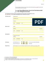Kündigungsformular BS.pdf