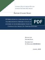 Rapport d'avant projet.pdf