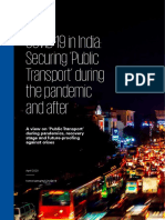 Securing_public_transport_in_India_1588270488