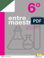 Cuadernillo 6 grado Caba 2020.pdf
