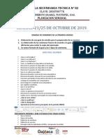 8 SEMANA 21-25 OCT..docx