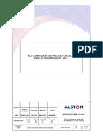 Configuration_process_checklist_A-0000009250-G
