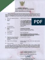 haki_rina_permatasari-compressed.pdf