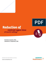 ct_whitepaper_contrast-agent-dose-at-low-kv-02015844