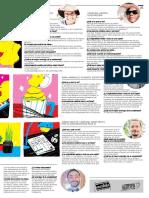 elColombiano-El Colombiano-21_04_2020-25.pdf
