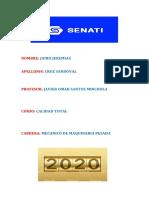 Calidad total6.pdf