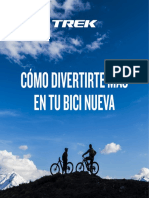 TK20_MANUAL_Bike_Owners_ES_MX_WEB.pdf