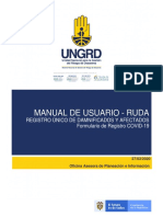 Manual de usuario RUDA (1).pdf