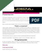 Ciclo de conciertos escolares.docx