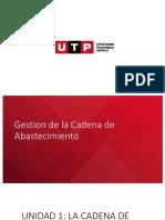 SESION 2 INVENTARIOS Y SU IMPORTANCIA EN EL CDS.pdf