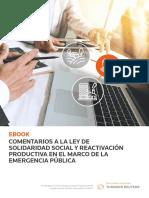 Ley de solidaridad.pdf