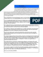 Maupassant Two_Friends-1.pdf