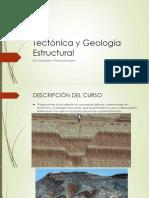 03-Tectonica-de-Placas-1.pdf