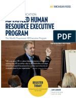 ADVANCED HUMAN %0D%0ARESOURCE EXECUTIVE %0D%0APROGRAM.pdf