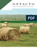Revista en Contacto - Agosto18.pdf