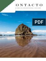Revista en Contacto - Julio18.pdf