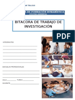 3 BITÁCORA DE TRABAJO DE INV 2020 I (1)