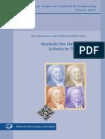 610384.pdf