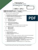 7º_TECNOLOGIA.pdf