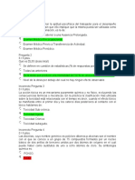 4. Examen Final Toxicologia Laboral.docx