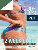 Bikini Body Burn ( PDFDrive.com ).pdf