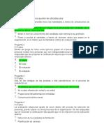3. Quiz 2 Sistemas de Seleccion.docx