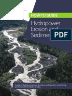 Guia hydropower_sediment_268x190_141119-compressed_0