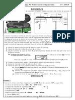 Exercices_Poulies -Courroie et Pignons -chaine.pdf