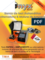 ONYX_Presentacion_ES.pdf