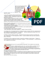 Page 21 La visite de Dieu et curé d'Ars.pdf