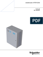 05112013-STEP_AI.pdf