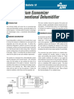 Tb18.pdf