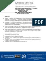 Eval-Pract. 73955 Infraestructura Víal II 2020-1.pdf