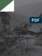 7.Amazonia_Zonas de reserva forestal.pdf