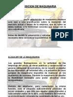 TEMA_03_ADQUISICION_DE_MAQUINARIA