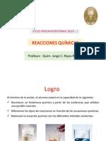 (10) Reacciones Quimicas.pdf'