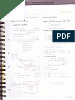 Cuaderno-del-curso-diseño-de-instalaciones-electricas-fic-uni.pdf