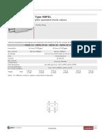 VBPDL_D1WWEL01_ENG.pdf