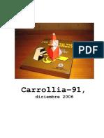 c91.pdf