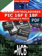 Microcontrolaores PIC 16F E 18F – Teoria e Prática.pdf