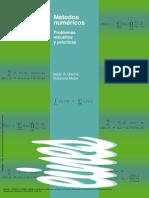 Métodos_numéricos_problemas_resueltos_y_prácticas_----_(Pg_1--146).pdf