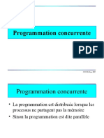 programmation concurrente.ppt