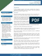 irregular-verbs-bingo.pdf