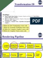Geometric Transformation-2D updated.pptx