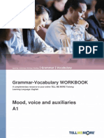 A1_Mood voices and auxiliaries_workbook.pdf