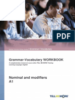 A1_Nominal and modifiers_workbook.pdf