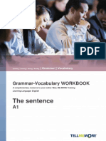 A1_The sentence_workbook.pdf