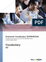 A2_Vocabulary_workbook