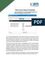 ejemplo practico del modulo de ranking del sic.pdf